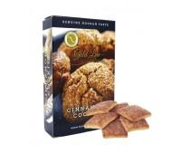 Табак Buta Cinnamon Cookie Gold Line (Корица Печенье) 50гр