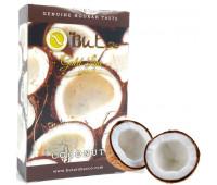 Табак Buta Coconut Gold Line (Кокос) 50 гр
