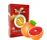 Тютюн Buta Grapefruit Gold Line (Грейпфрут) 50 м