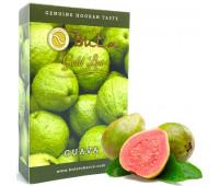 Табак Buta Guava Gold Line (Гуава) 50 гр.