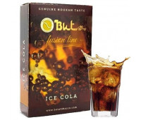Табак Buta Ice Cola Gold Line (Лед Кола) 50 гр.