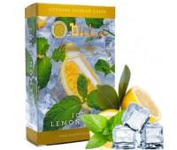 Табак Buta Ice Lemon Mint Gold Line (Лимон Мята Лед) 50 гр