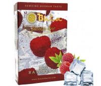 Табак Buta Ice Raspberry Gold Line (Лед Малина) 50 гр