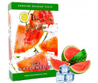 Тютюн Buta Ice Watermelon Gold Line (Кріжаній Кавун) 50 гр.