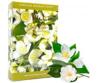 Тютюн Buta Jasmine Gold Line (Жасмин) 50 гр.
