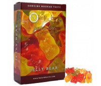 Табак Buta Jelly Bear Gold Line (Желейные Мишки) 50 гр.