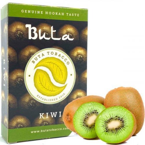 Табак Buta Kiwi Gold Line (Киви) 50 гр.