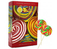Табак Buta Lollipop Gold Line (Леденец) 50 гр.