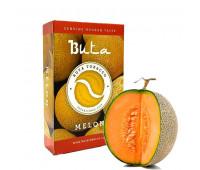 Табак Buta Melon Gold Line (Дыня) 50гр