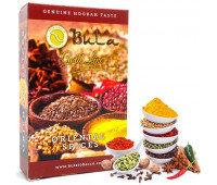 Табак Buta Oriental Spices Gold Line (Специи) 50 гр.