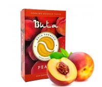 Тютюн Buta Peach Gold Line 50гр