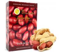 Табак Buta Peanut Gold Line (Арахис) 50 гр