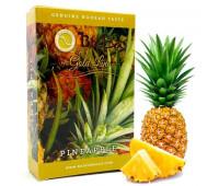 Табак Buta Pineapple Gold Line (Ананас) 50 гр