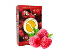 Тютюн Buta Raspberry Gold Line 50гр
