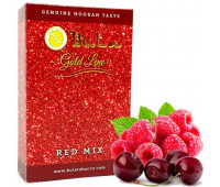 Табак Buta Red Mix Gold Line (Красный Микс) 50 гр.