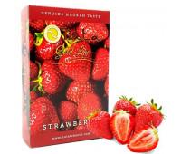 Табак Buta Strawberry Gold Line (Клубника) 50 гр.