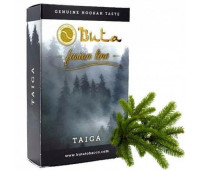 Тютюн Buta Taiga Gold Line (Тайга) 50 гр.