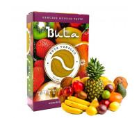 Табак Buta Tutti Frutti Gold Line 50гр