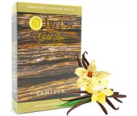 Табак Buta Vanilla Gold Line (Ваниль) 50 гр.