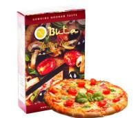 Табак Buta Pizza Gold Line (Пицца) 50гр