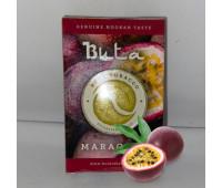 Табак Buta Passionfruit Gold Line (Маракуйя) 50 гр