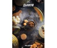 Табак Daily Hookah -Dn- (Дыниум) 250 грамм