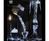 Табак Dead Horse Heaven Line Hard Cold  (Мороз) 100 грамм