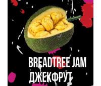 Табак Dead Horse Heaven Line Breadtree Jam (Джекфрут) 100 грамм