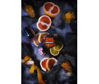Табак Dead Horse Heaven Line Redfruit 100 (Грейпфут)  гр