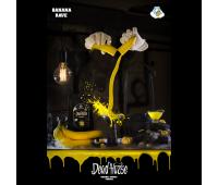 Табак Dead Horse Heaven Line Banana Rave (Банан) 100 грамм