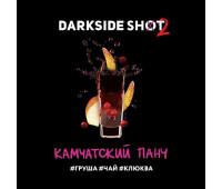 Табак DarkSide Shot Камчатский Панч 30 грамм