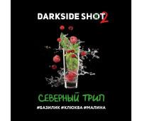 Табак DarkSide Shot Северный Трип 30 грамм