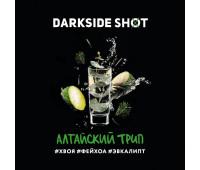 Табак DarkSide Shot Алтайский Трип 120 грамм