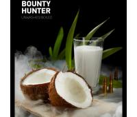 Табак DarkSide Bounty Hunter Core Line (Баунти Хантер) 100 gr