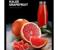 Тютюн DarkSide Kalee Grapefruit Medium Line (Грейпфрут) 250 gr