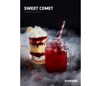Тютюн для кальяну DarkSide Sweet Comet (дарксайд Світ Комет) 100 gr