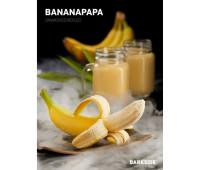 Табак DarkSide Bananapapa  Core (Бананапапа) 250 gr