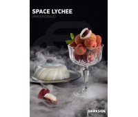 Табак DarkSide Space Lychee Medium (Спейс Личи) 250 грамм