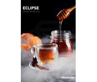 Тютюн DarkSide Eclipse Medium (Екліпс) 100 грам