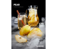 Тютюн DarkSide Pear Medium (Груша) 100 грам