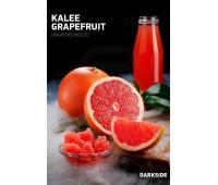 Тютюн DarkSide Kalee Grapefruit Medium (Грейпфрут) 100 грам