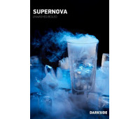 Тютюн DarkSide Supernova (Супернова) 100 грам