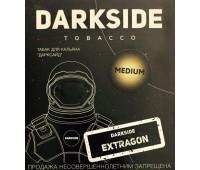 Табак для кальяна DarkSide Extragon medium (Дарксайд Тархун 100 грамм)