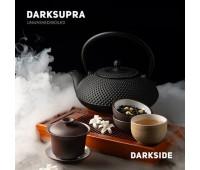 Табак DarkSide Dark Supra Medium (Дарк Супра) 250 гр