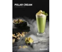 Тютюн для кальяну Darkside Polar Cream RARE (дарксайд Фісташкове морозиво Реір 100 грам)