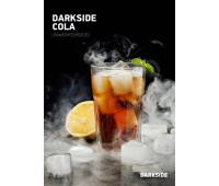 Табак для кальяна DarkSide Cola RARE (ДаркСайд Кола Рэир 100 грамм)