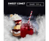 Тютюн для кальяну DarkSide Sweet Comet RARE (дарксайд Світ Комет Реір 100 грам)