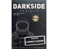 Табак DarkSide Cosmo Flower Core (Космо Флауэр 250 грамм)