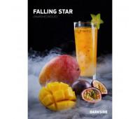 Табак DarkSide Falling Star Medium Line (Фолин Стар) 250 gr