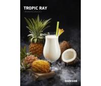 Табак DarkSide Tropic Ray Medium Line (Луч Тропиков) 250 грамм